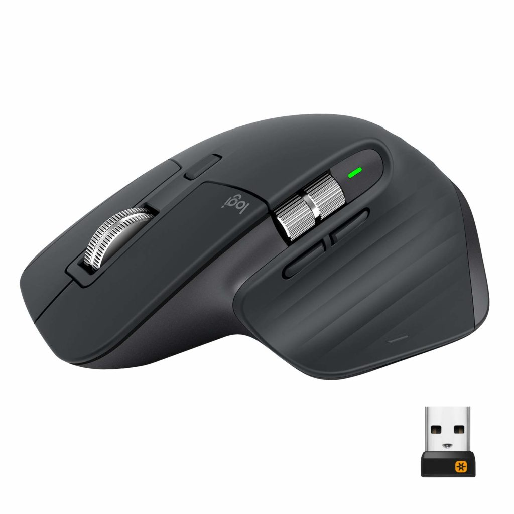 Best Mouse for Games